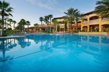 Hotel Resorts Orlando Florida