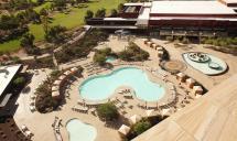 Talking Stick Resort Scottsdale Az