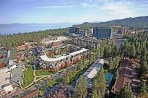 Forest Suites Resort South Lake Tahoe Ca