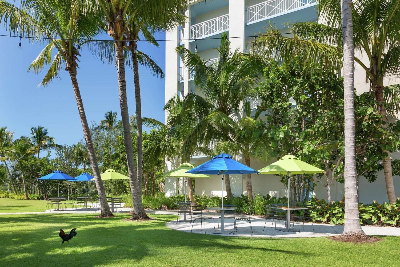 Hilton Garden Inn Key West. FL - See Discounts