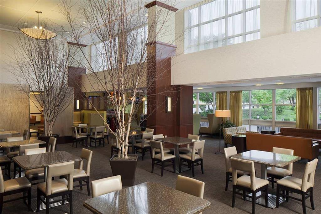 DoubleTree by Hilton Hotel Boston Bayside. Boston Best Offers on DoubleTree by Hilton Hotel Boston Bayside. Boston