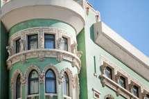 Hotel Zelos San Francisco Ca