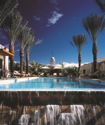 Fairmont Scottsdale Princess - Az