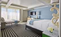 Viceroy Hotel Santa Monica Ca