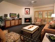Villas On the Green Welk Resort Escondido