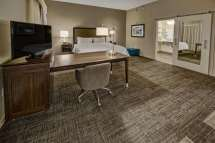 Hampton Inn & Suites Hendersonville Tn