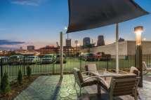 La Quinta Inn & Suites Downtown Memphis Tn