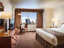 Stratosphere Hotel Las Vegas Rooms