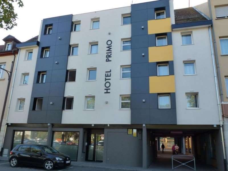 brit hotel primo colmar centre tourist class colmar france hotels gds reservation codes travel weekly