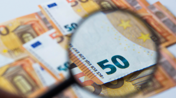The Dirty Money List