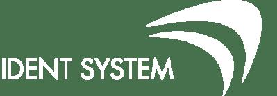 Ident System AB