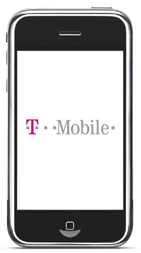 More T-Mobile iPhone Rumors