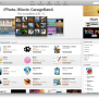 The Mac App Store Has Opened Brings Popular Ios Games To