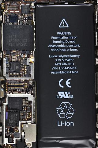 Ifixit Iphone X Wallpaper These Awesome X Ray Wallpapers Let You See Inside Your Ios