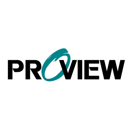 Proview Asks Apple for $1.5 Billion Over iPad Trademark Hiccup