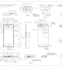 iphone 5 schematic diagram wiring diagrams konsultapple posts full iphone 5 schematics iphone 5 se schematic [ 2040 x 1320 Pixel ]