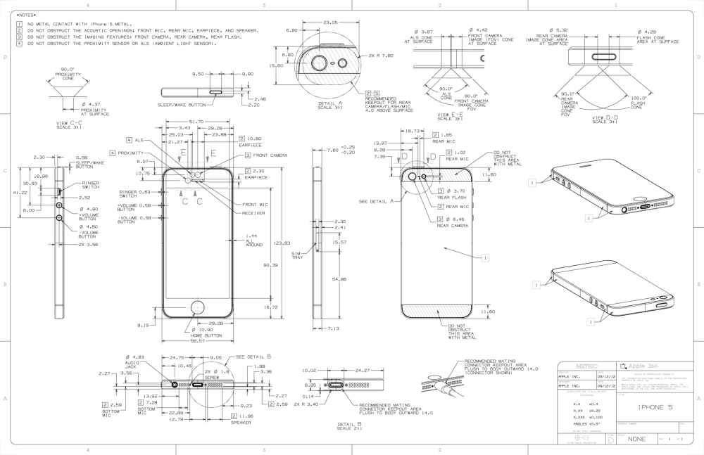 medium resolution of iphone 5 schematic diagram wiring diagrams konsultapple posts full iphone 5 schematics iphone 5 se schematic