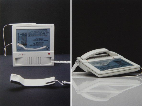 Early Apple designs (image 002)