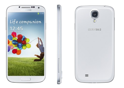 Samsung-Galaxy-S-4-white-three-up-front-profile-back.jpg