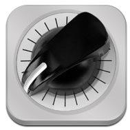 JamUp Pro XT app icon