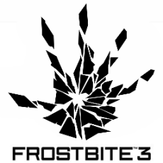 EA bringing its Frostbite game engine to iOS