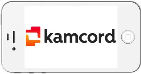 Kamcord adds voice narration to iOS games