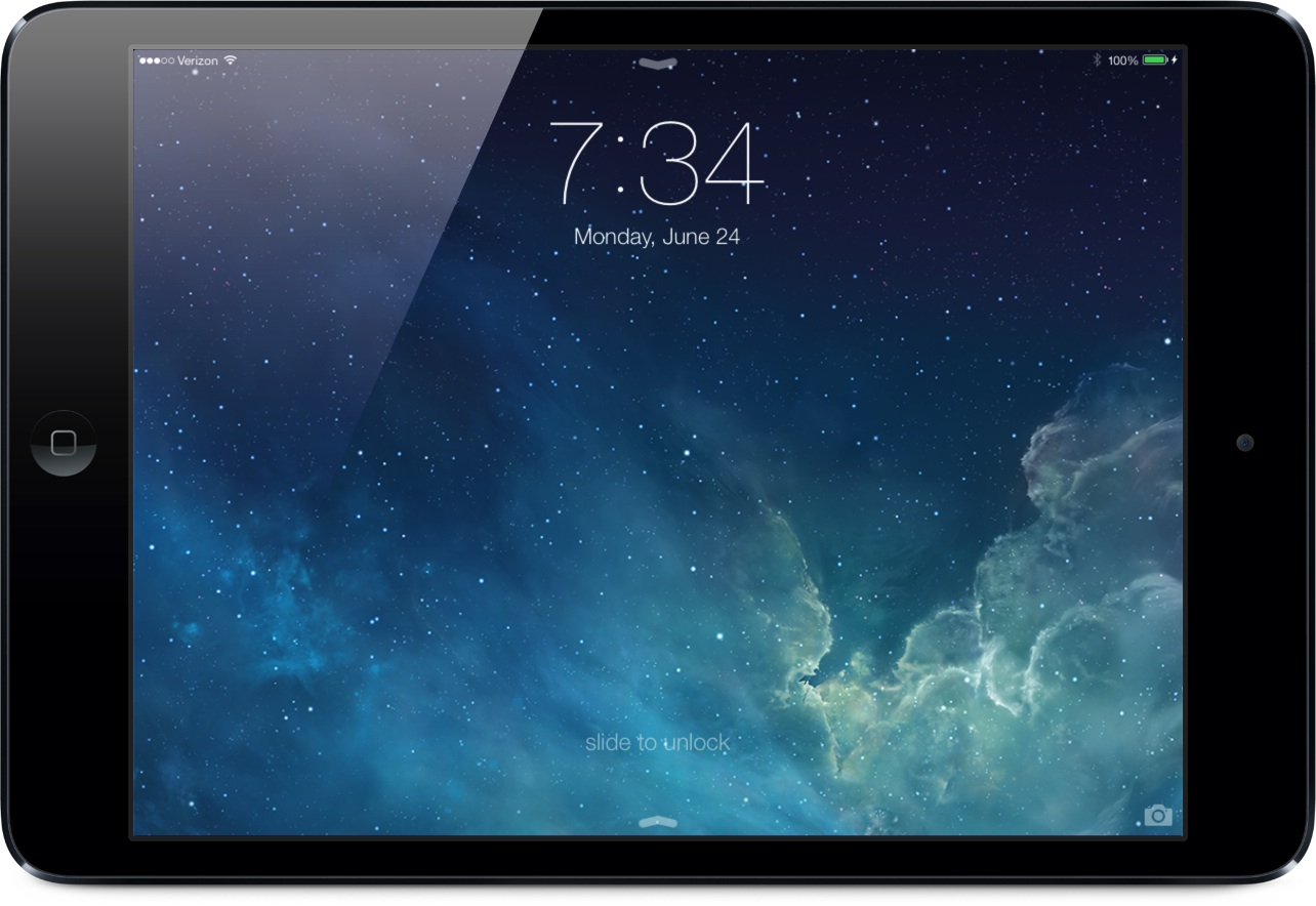 Dynamic Wallpapers For Iphone 7 Ios 7 Beta 2 Enables Hdr Photography On Ipad
