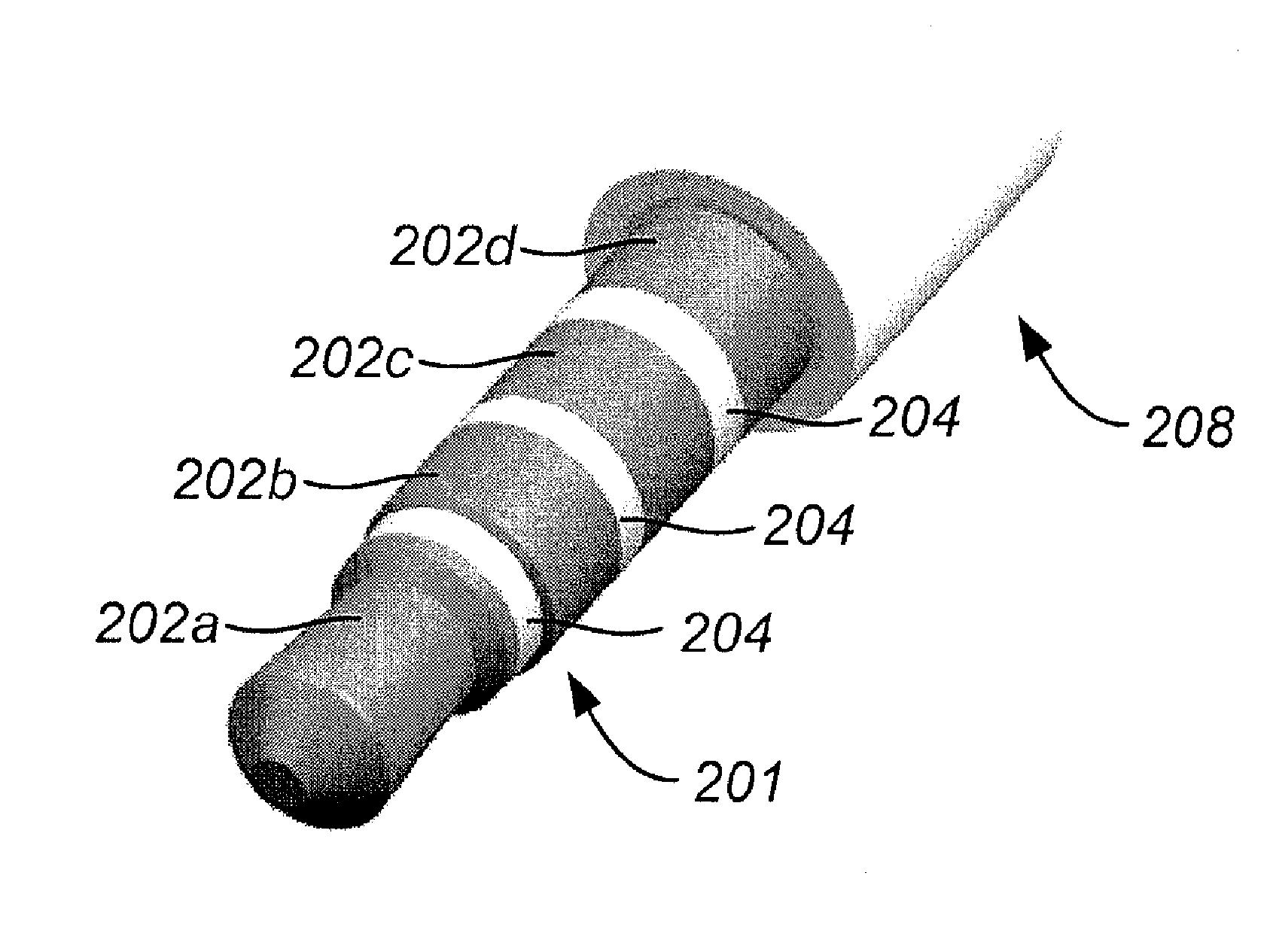 Apple files patent to prevent broken headphone connectors