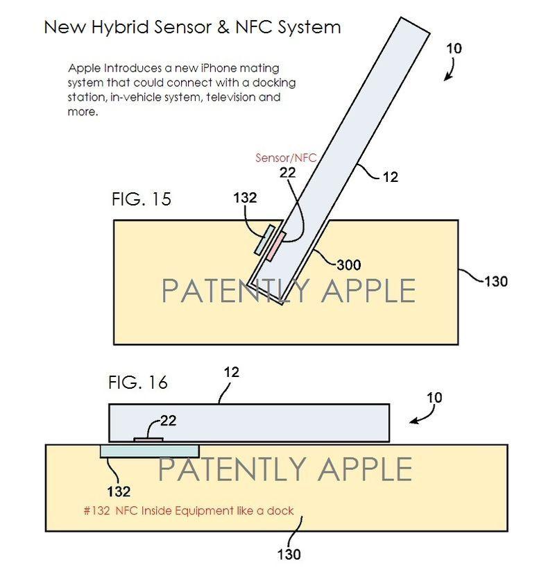 Hybrid_sensor_dock