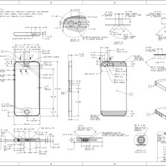 Iphone 4s Parts Diagram Of Camshaft Position Sensor Schematic Get Free Image About Wiring