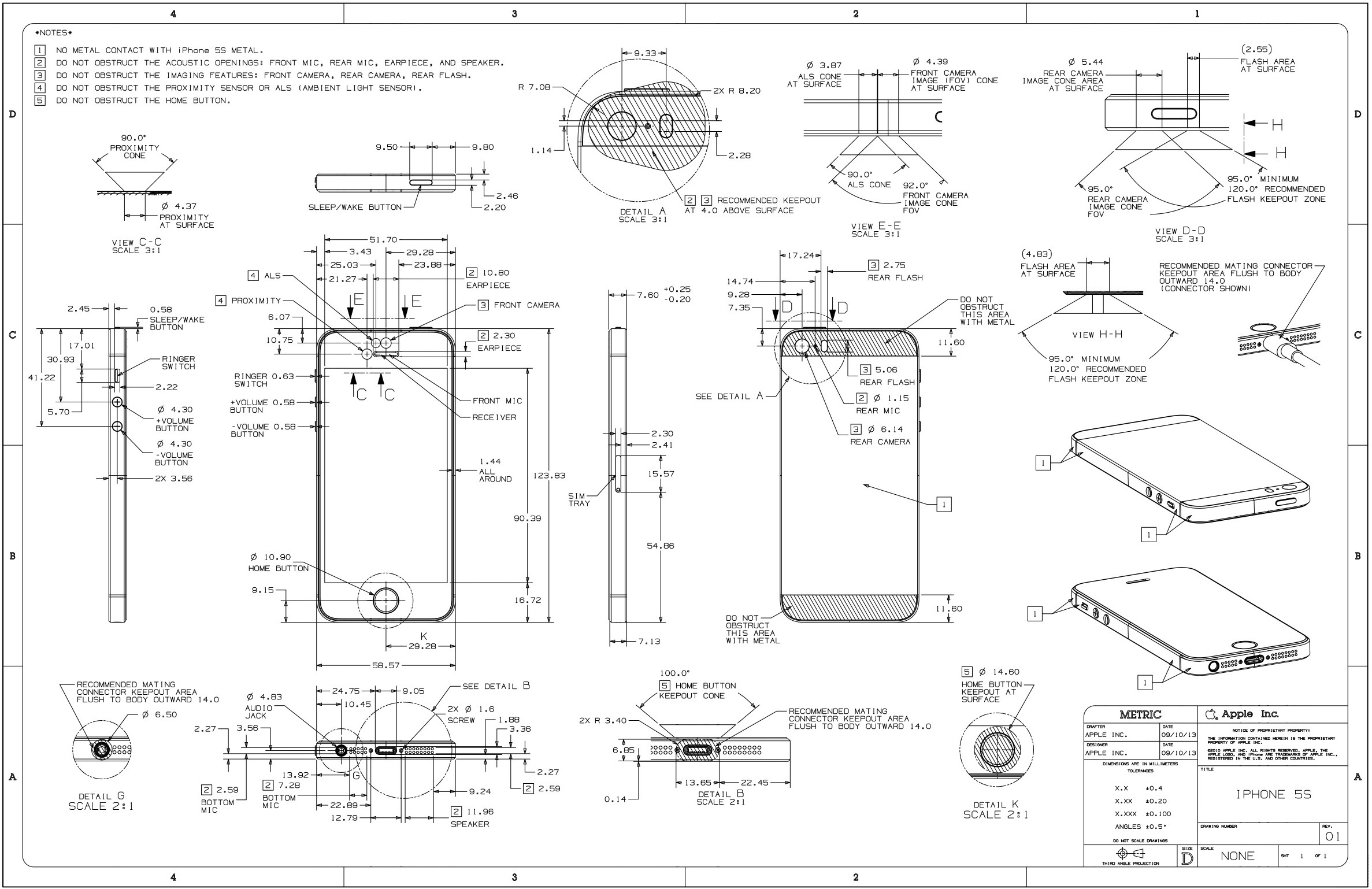 iphone 4s parts diagram 2004 4l60e wiring schematic get free image about