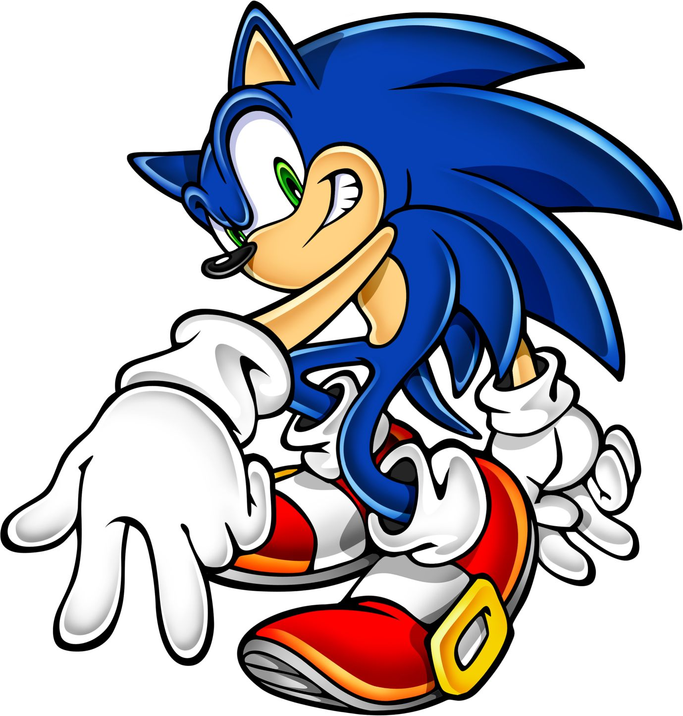 Remastered Sonic The Hedgehog 2 And Sega S Winter Ios