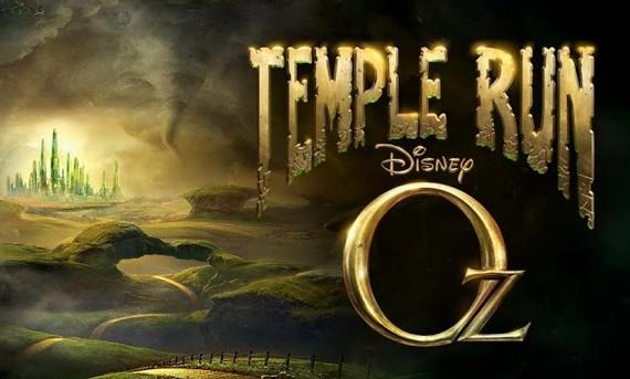 Temple_Run_Oz_Splash_Banner