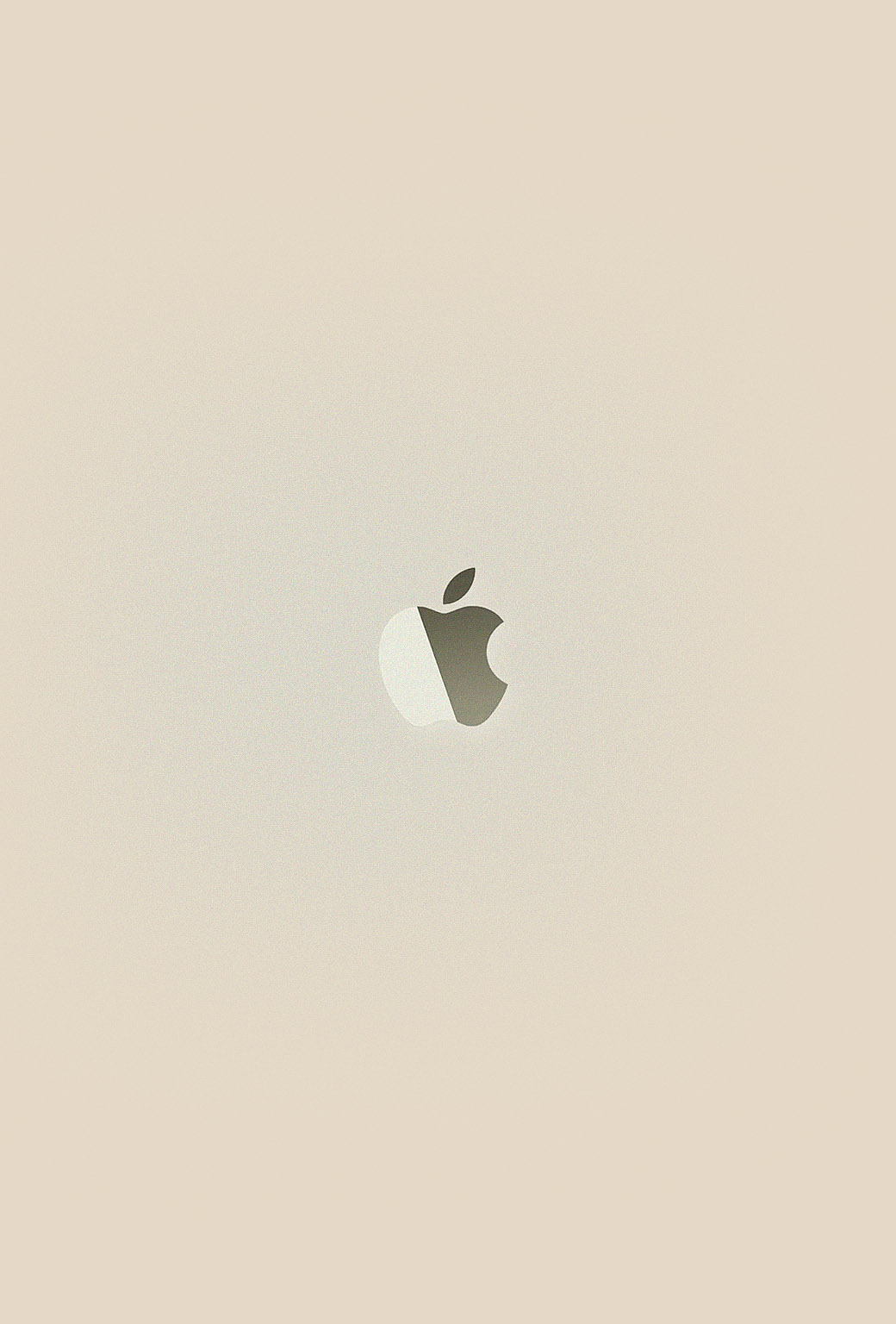 Iphone Parallax Wallpaper Apple Tribute Wallpapers