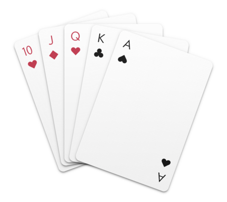Apple's former UI wizard applies his magic touch to a deck