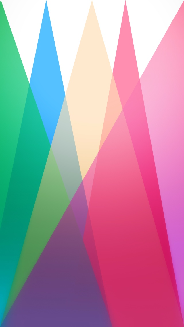 Vector Iphone Wallpaper Simple Geometry Wallpapers