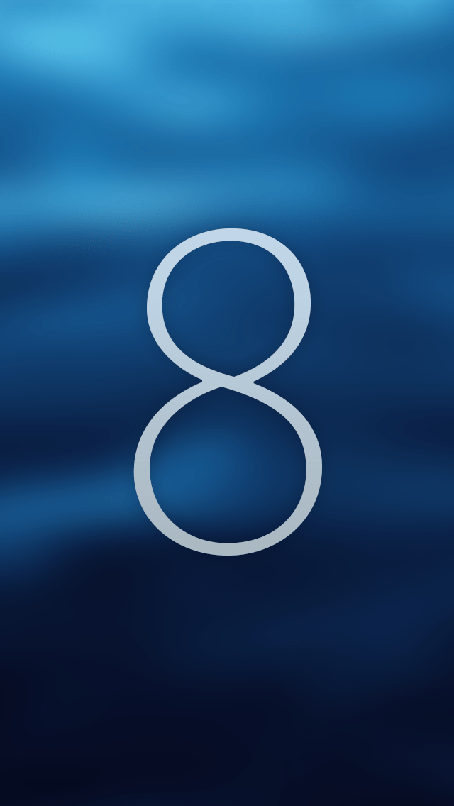 Os X El Capitan Iphone Wallpaper Ios 8 And Os X Wallpapers