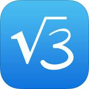 5 calculator apps apple