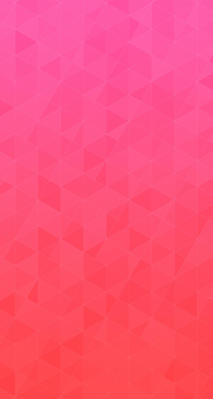 Instagram S Bolt Wallpapers
