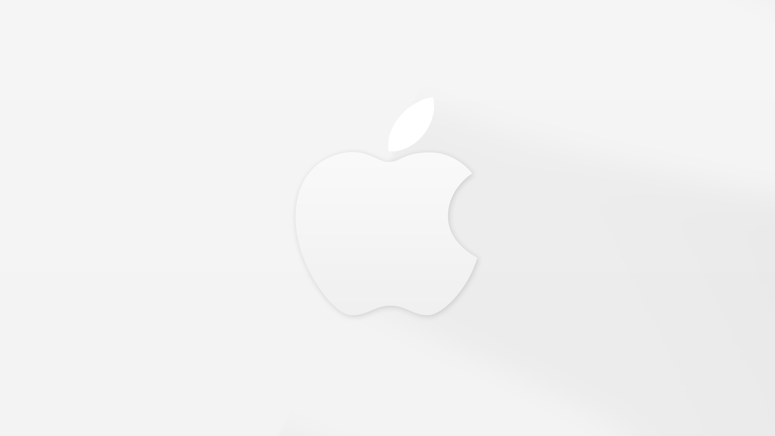 Minimal Gradient Wallpaper Iphone X September 9 Invites Wallpapers Wish We Could Say More