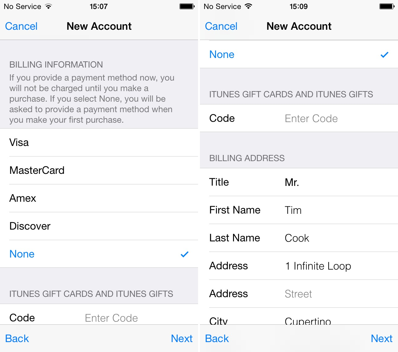 You put down a refundable deposit — which becomes your spending limit — on a secured card and use it just like a credit card, repa. How To Create An Apple Id Without A Credit Card