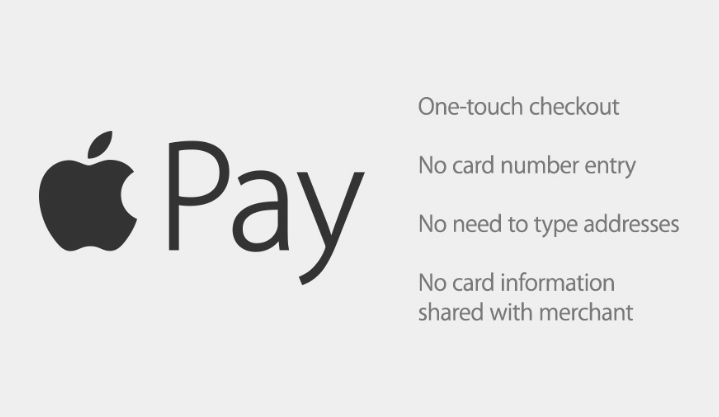 Apple introduces new mobile payment service