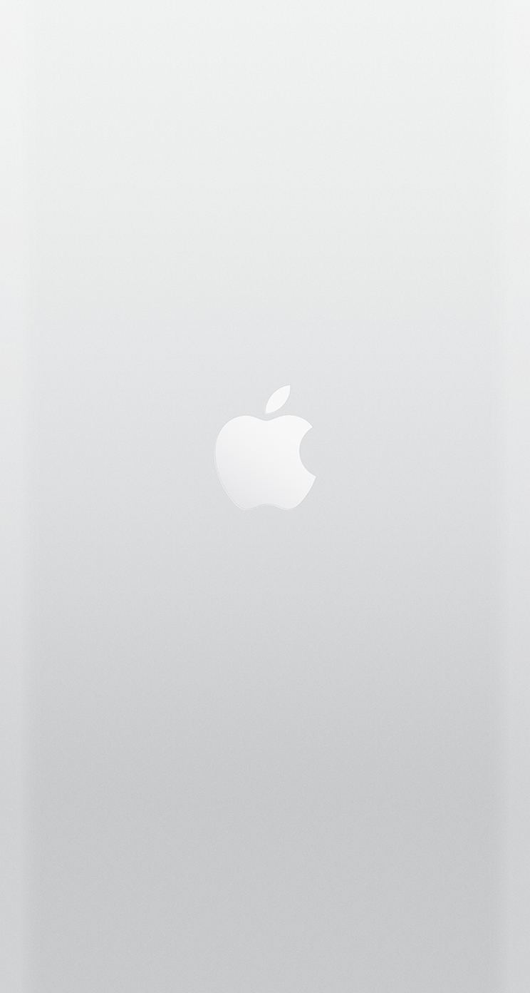 How To Make Wallpaper Fit On Iphone 6 Apple Logo Wallpapers For Iphone 6