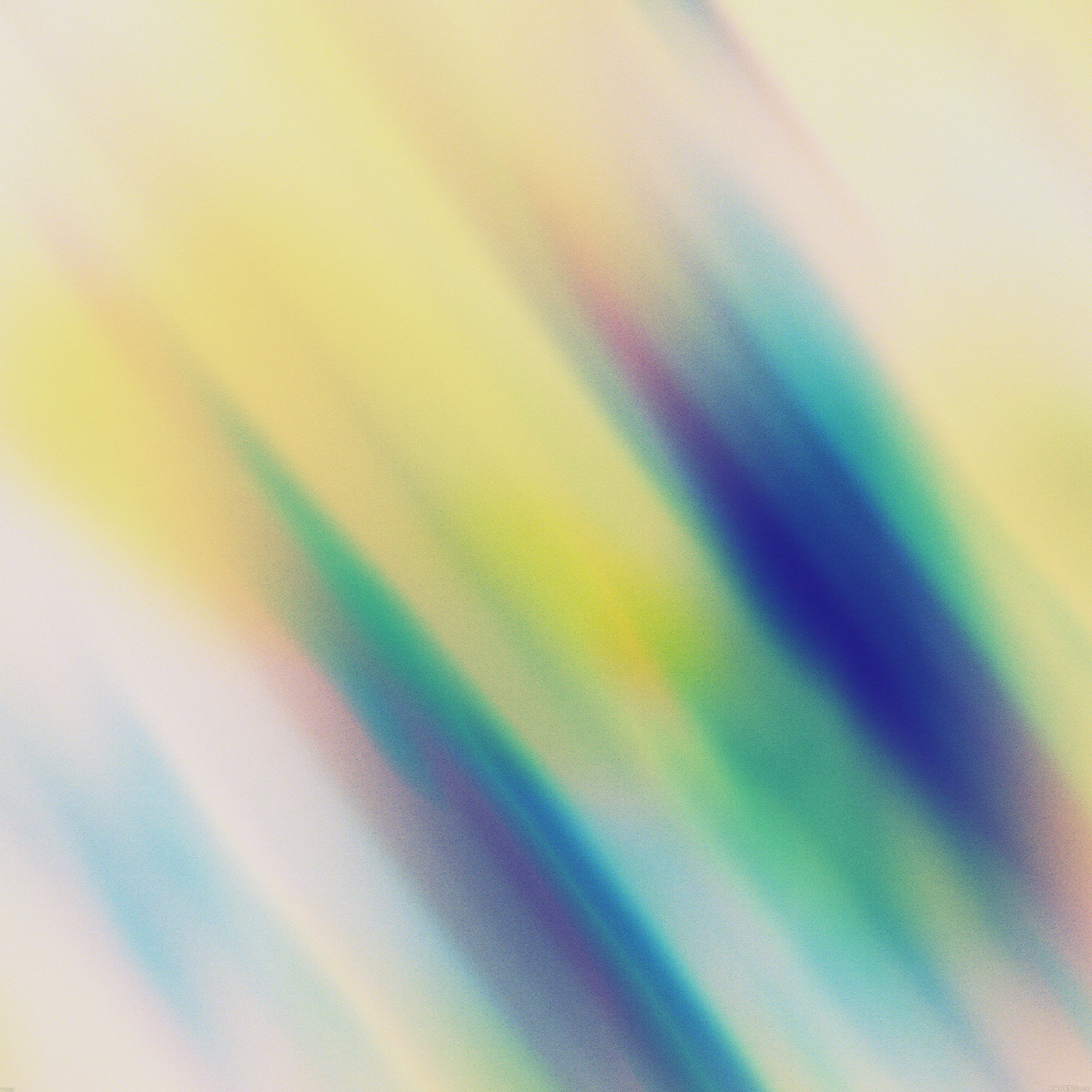Wallpaper Iphone Pastel Whimsical Colors For Iphone And Ipad