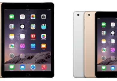 Pre Order Apple Ipad Air 2