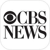 CBS News overhauls iOS app, adds 24/7 live streaming video