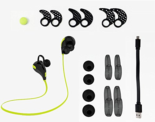 10 great pairs of Bluetooth headphones for your new Apple