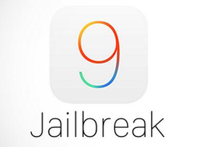 TaiG CEO hints at an eventual iOS 9 jailbreak
