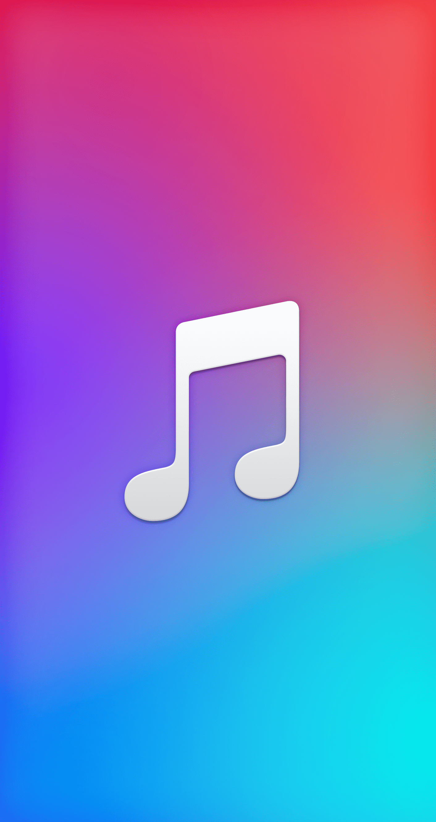 Iphone 6 Wallpaper Fall Apple Music Inspired Wallpapers For Ipad Iphone And