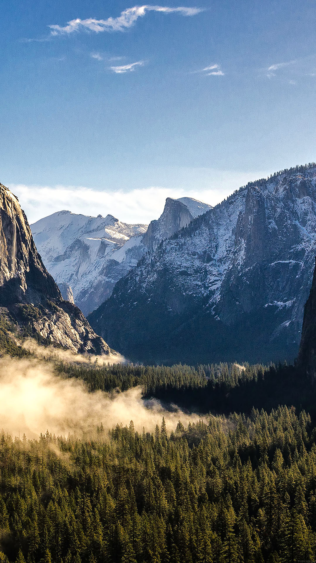 California Wallpaper Iphone X Yosemite National Park Wallpapers For Iphone And Ipad